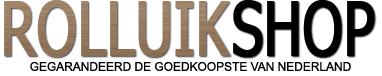 Rolluik-Shop.nl - Gegarandeerd de goedkoopste van Nederland